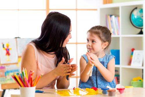5 ideas simples para aprender en casa durante la cuarentena