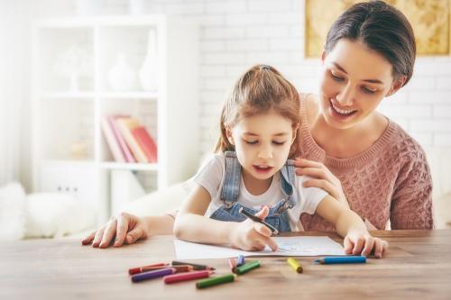 5 ideas simples para unas vacaciones útiles en casa
