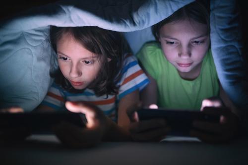 7 acciones muy importantes para que los niños naveguen seguros en internet