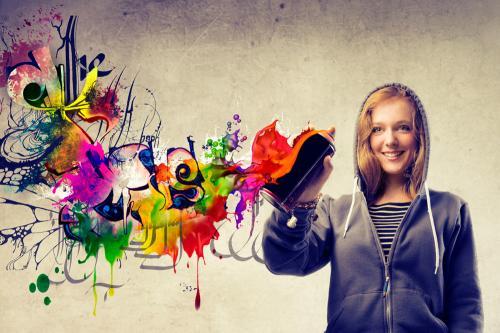 7 hábitos que debes poner en práctica para estimular tu creatividad al máximo