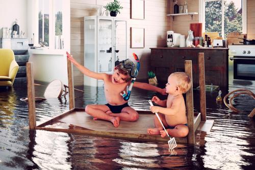 Cuarentena: 10 tips para lograr una buena convivencia familiar