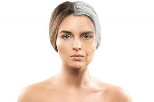 FaceApp vs Realidad : 5 tips sencillos para prevenir el envejecimiento