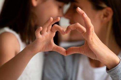 Las mujeres de mi vida: Dedicada a mis hijas y a lo que quiero decirles cuando sean grandes (y no esté con ellas)