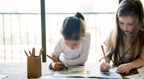 Los 19 mandamientos de Maria Montessori para todas las madres