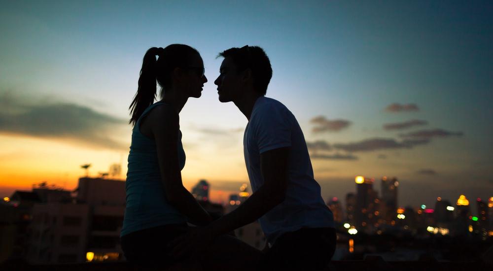 8 cosas que todos deberían saber sobre su pareja