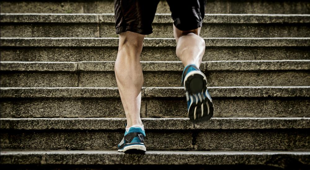 ¿Qué sucede con tu cuerpo cuando dejas de hacer ejercicio?