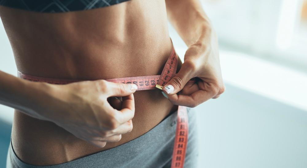 Cambios pequeños que puedes hacer en tu dieta para perder peso