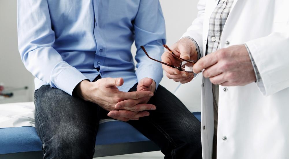 7 tips de dietas y ejercicios para una próstata sana