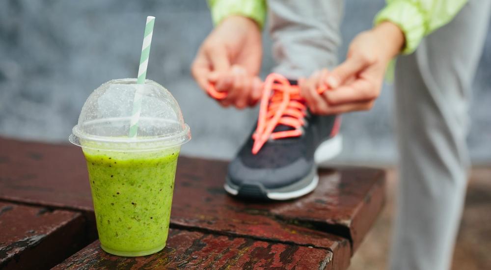 INFOGRAFÍA: 12 trucos sencillos para un 2016 más saludable