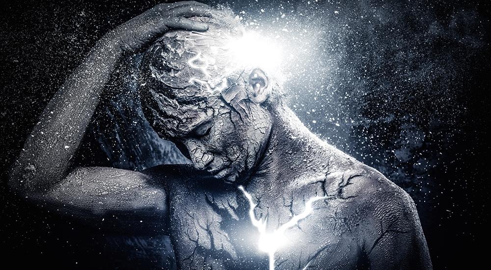 El poder de la mente sobre el cuerpo