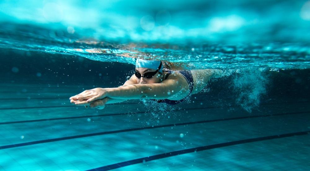 3 ejercicios de bajo impacto para quemar el máximo de calorías