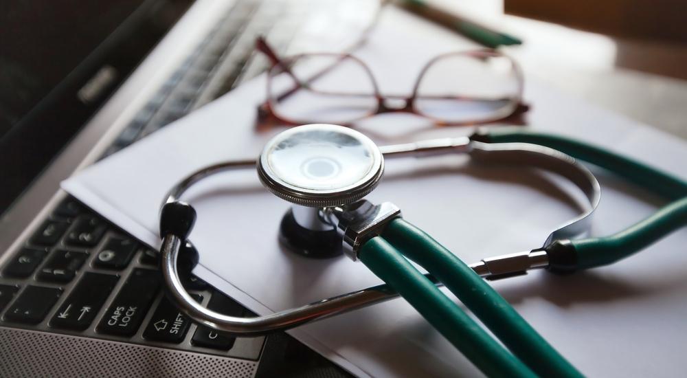 Las preguntas de salud más googleadas respondidas por un experto