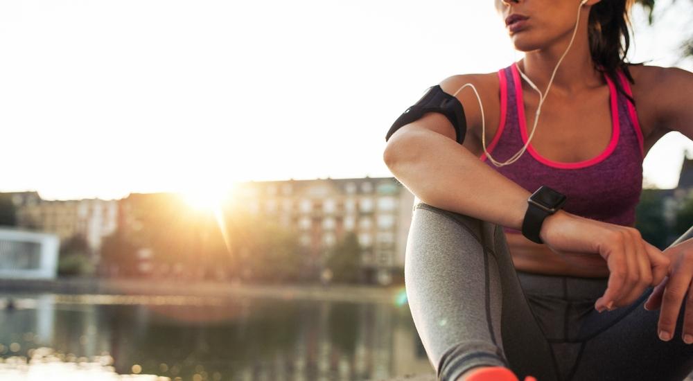 5 trucos para que correr sea mucho más divertido