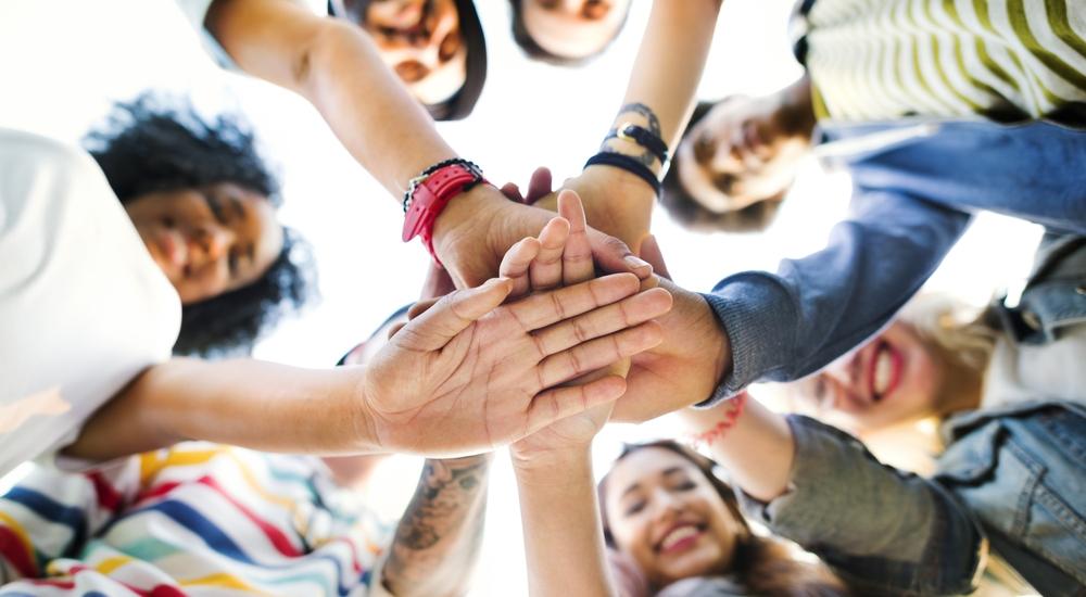 La importancia de cultivar nuestras relaciones