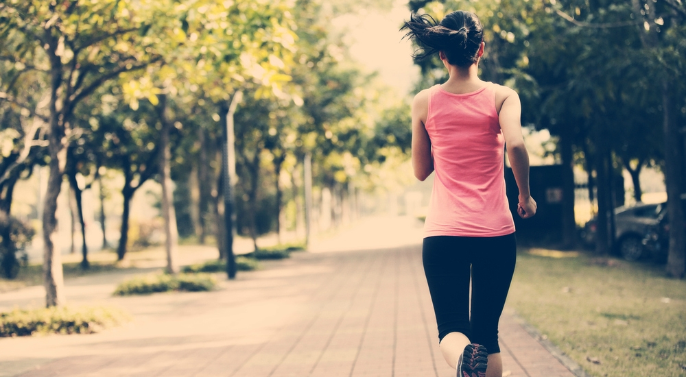 ¿Sabías que hacer ejercicio aumenta el tamaño de tu cerebro?
