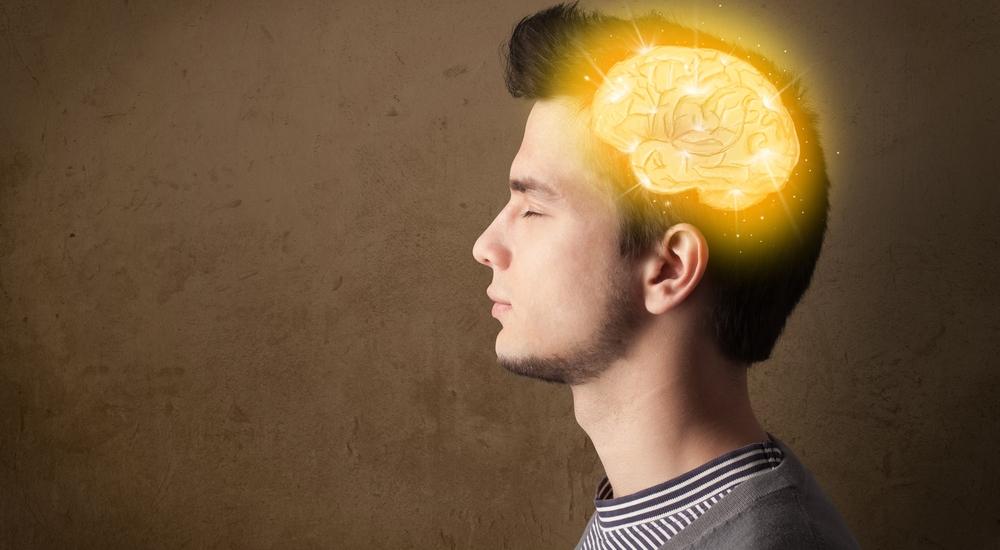 El sobrepeso también afecta el funcionamiento de tu cerebro