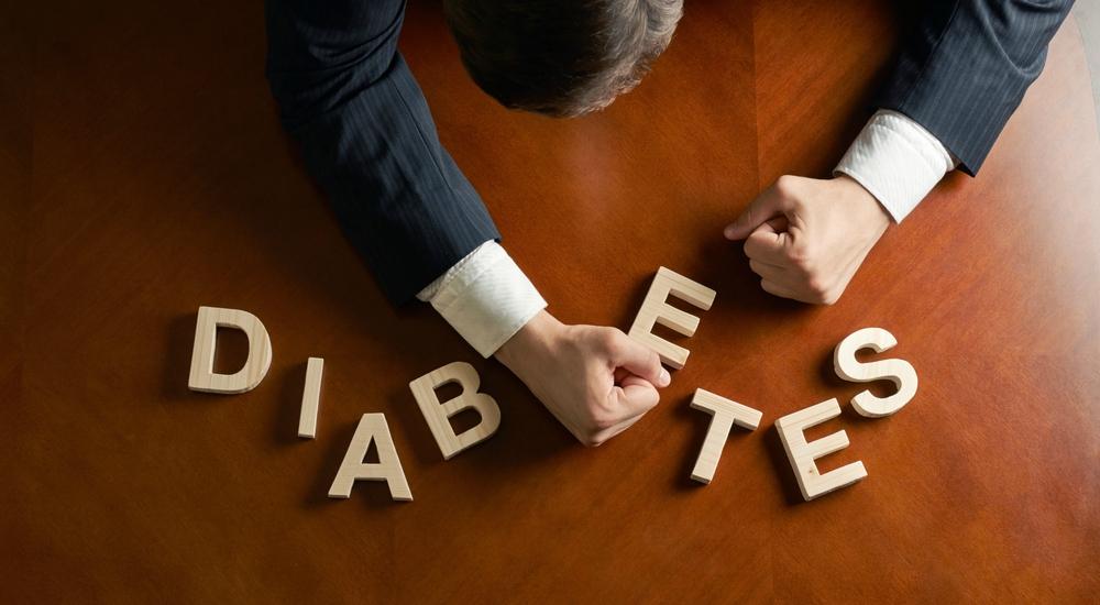 4 hábitos que aumentan tu riesgo de sufrir diabetes