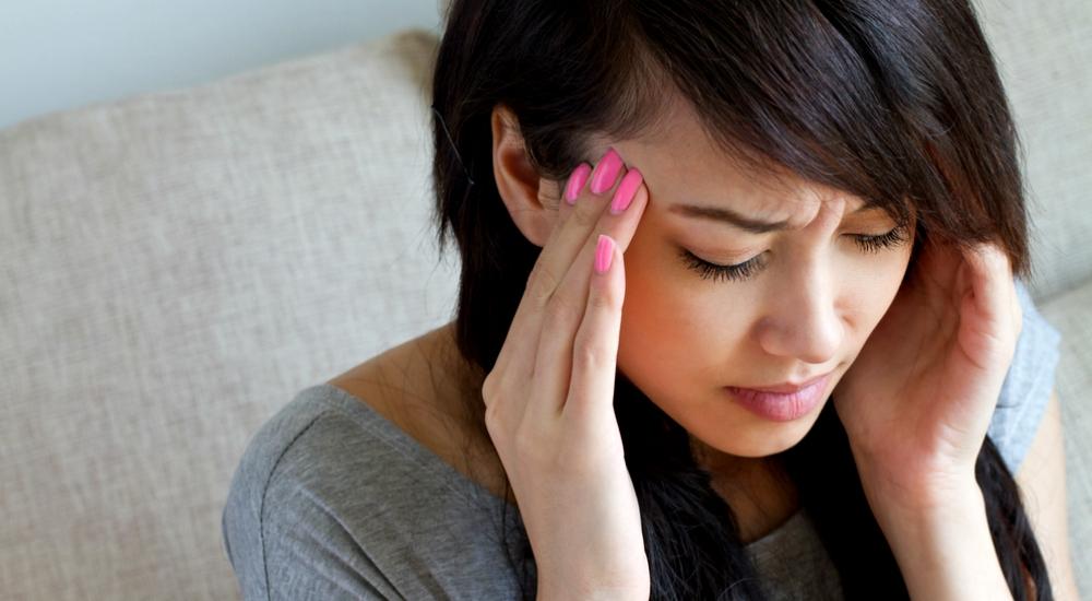 ¿Sabes a qué se deben tus migrañas?