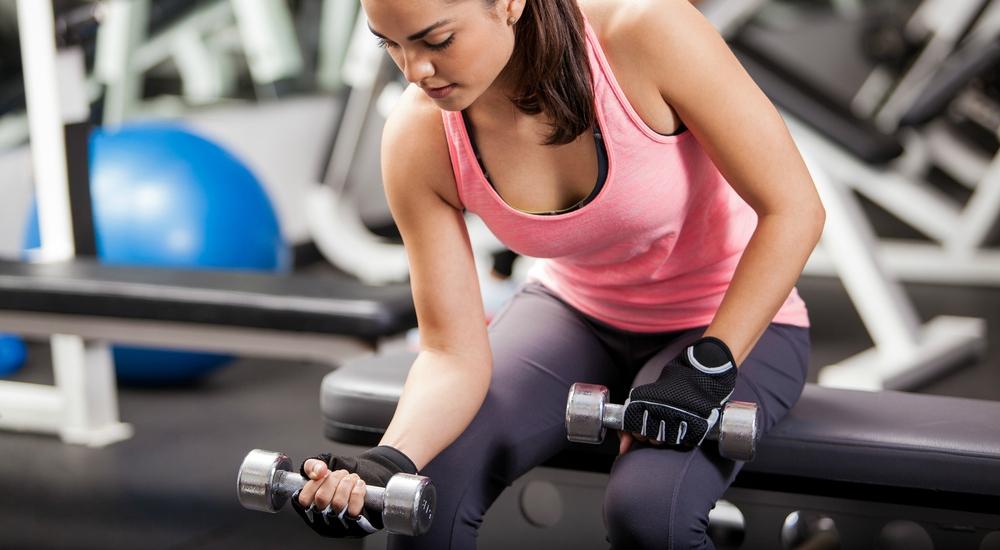 4 ejercicios para mantener la diabetes bajo control
