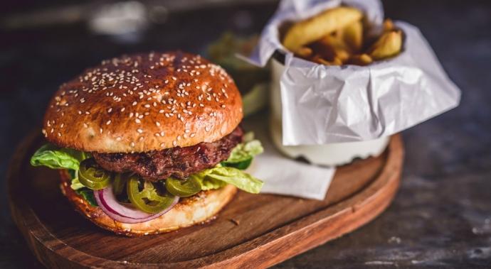 5 mitos y verdades sobre las grasas