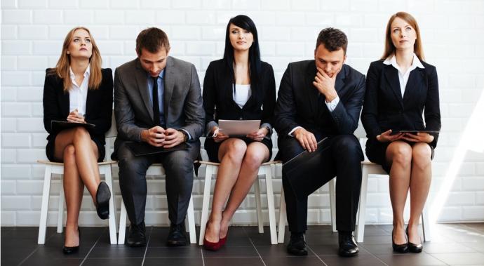 ¿Tienes una entrevista de trabajo? Pon en práctica estos consejos