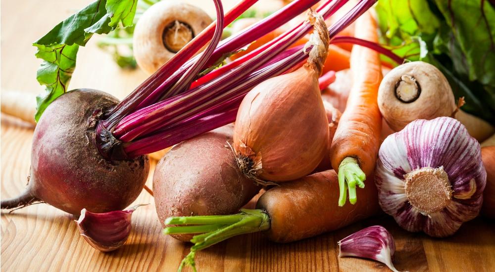 5 comidas que quizá estés comiendo mal (¡o que podrías comer mejor!)