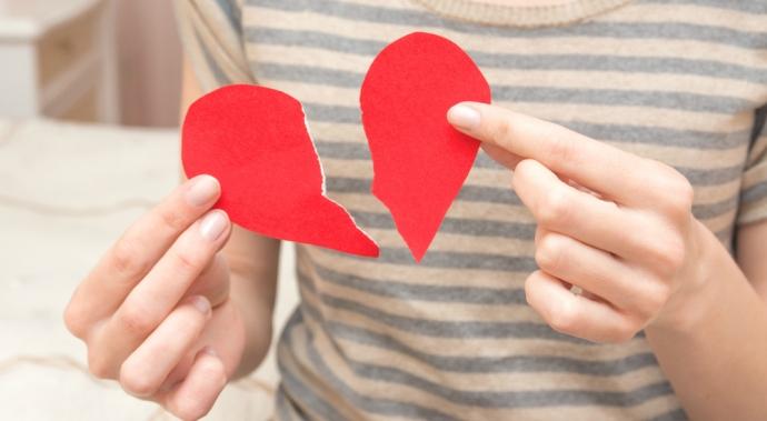 Cómo dejar de lado tu ego para mejorar tu vida en pareja