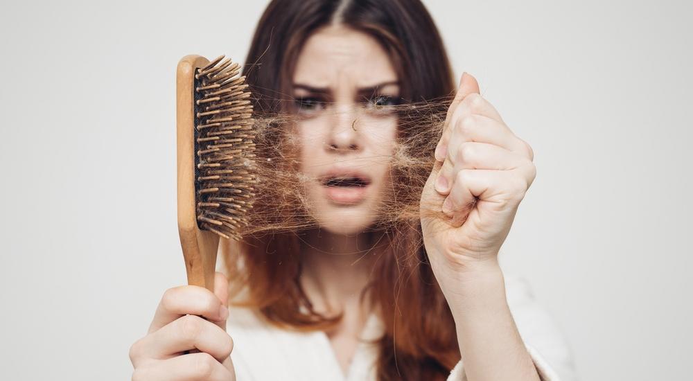 Tips para tener un cabello saludable