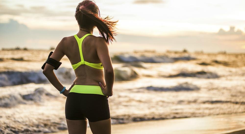 4 de los mejores entrenamientos para perder peso y activar tu cuerpo ahora mismo