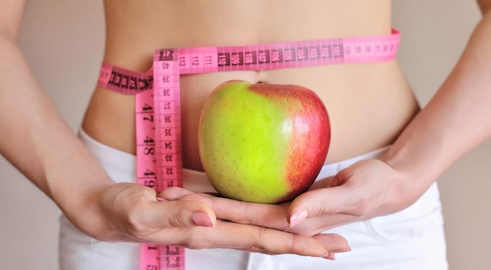 No todos los carbohidratos son malos: algunos ayudan a bajar de peso