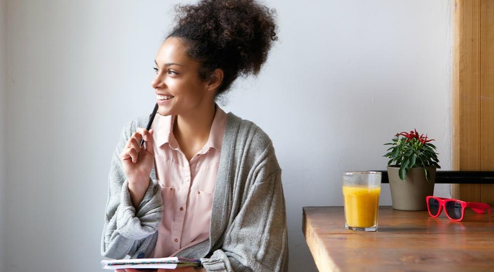 7 formas de ahorrar si estás en tus veintes