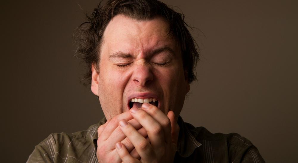 ¿Tu casa podría estarte enfermando? Descúbrelo aquí