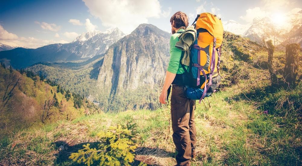 7 cosas que solo aprenderás viajando