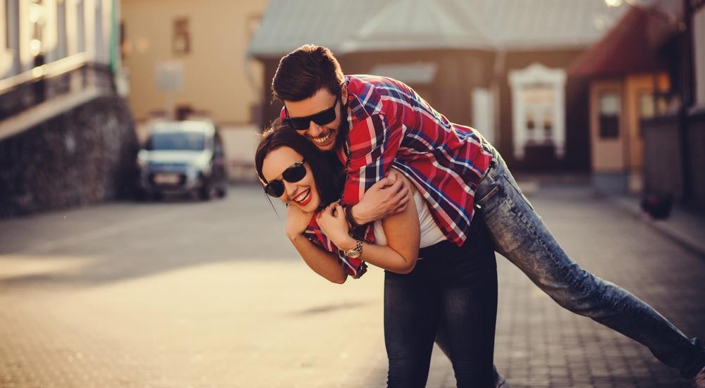 5 situaciones que las parejas sanas y exitosas evitan a toda costa