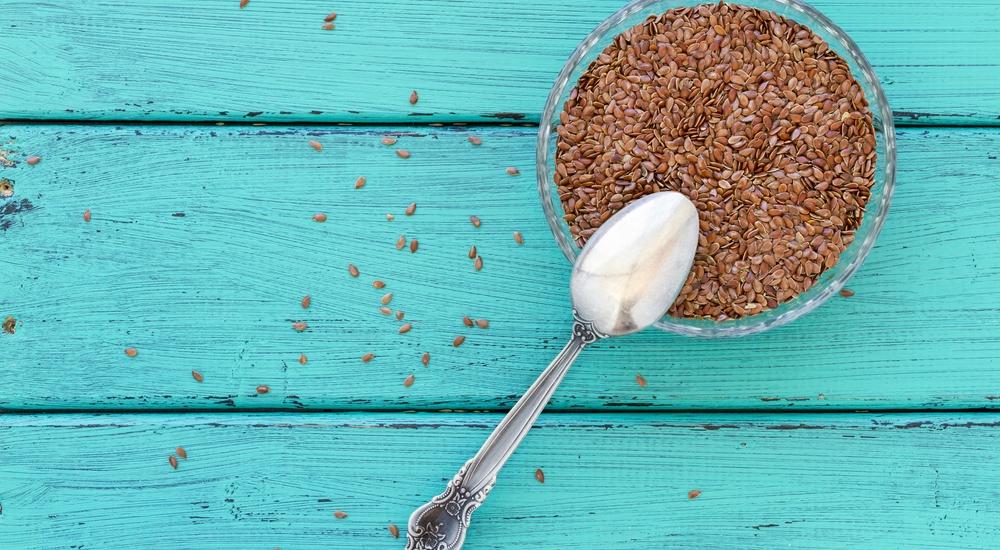 3 alternativas igual de nutritivas y más baratas que los superalimentos