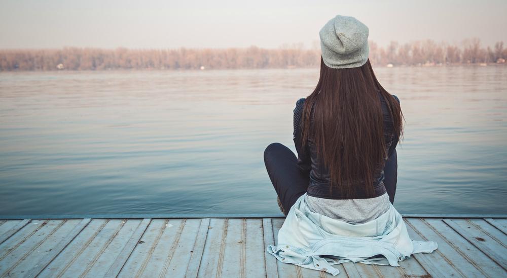 4 cosas que te sucederán cuando comiences a disfrutar tu soledad