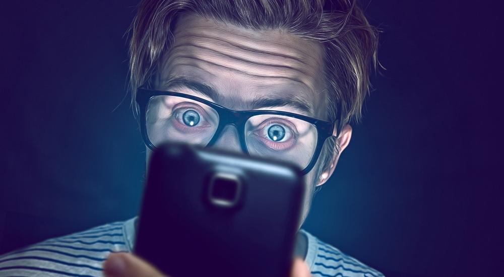 Desconectarte de las redes sociales periódicamente podría ayudar a tu cerebro