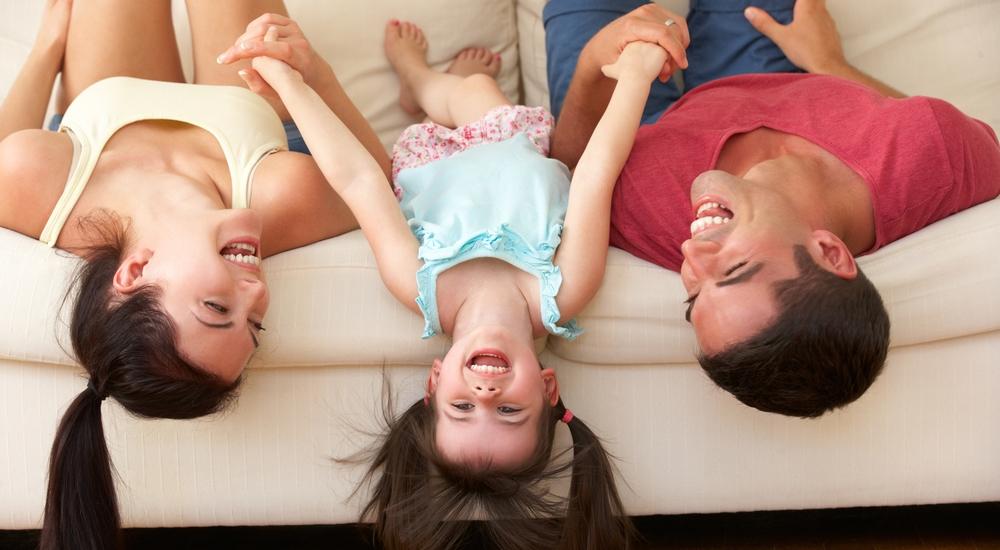 La ciencia explica por qué las personas que ríen más también viven más