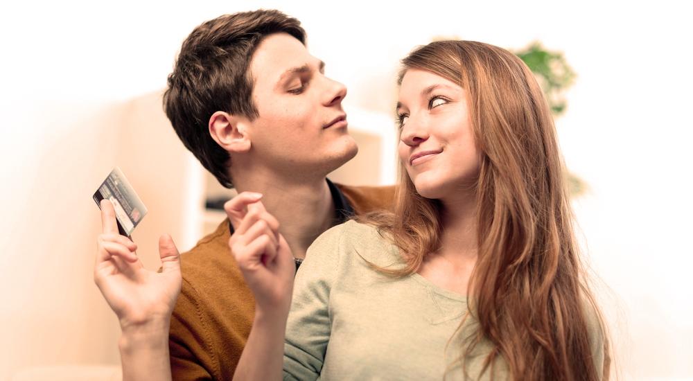 Estas son LAS conversaciones sobre dinero que debes tener con tu pareja