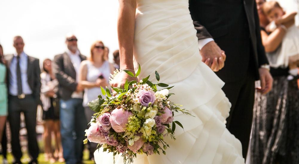 Trece preguntas que deberías hacerte antes de casarte