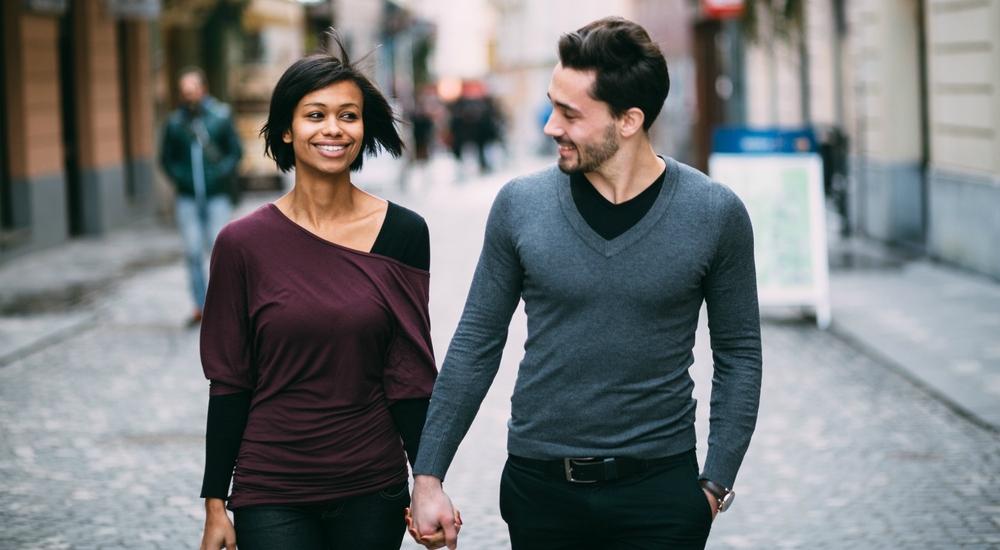 5 preguntas que ayudan a construir un matrimonio feliz