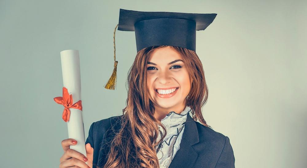6 errores que no debes cometer al inicio de tu vida profesional