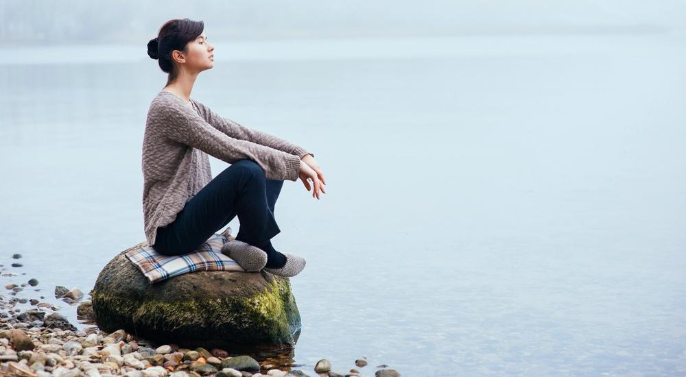 6 formas de manejar la ansiedad cotidiana