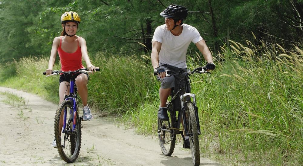 Aprende a escoger la bicicleta adecuada según tus necesidades