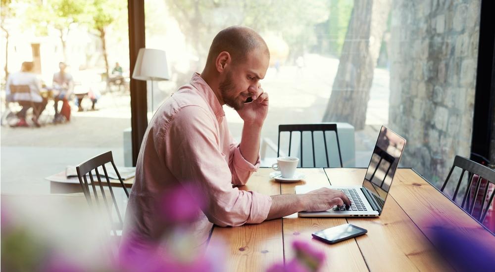 4 herramientas digitales básicas para el trabajador independiente