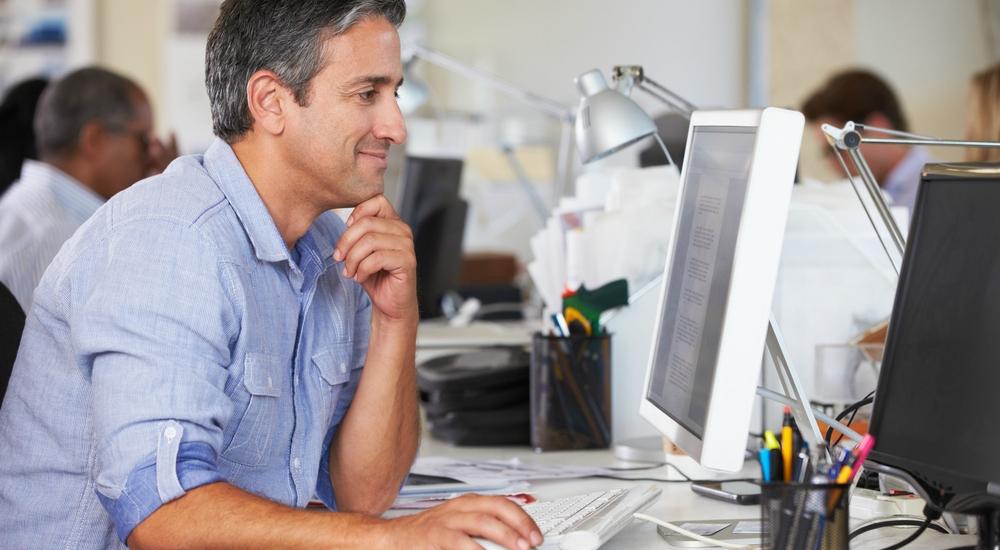 5 tips para empezar con el pie derecho tu nuevo trabajo