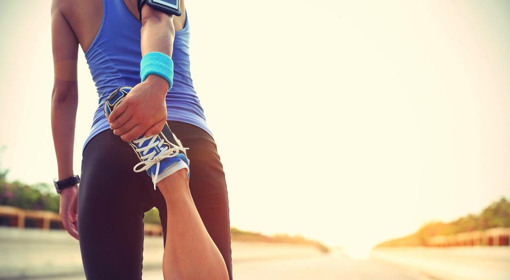 ¿Sabías que hacer ejercicio te puede hacer más inteligente?