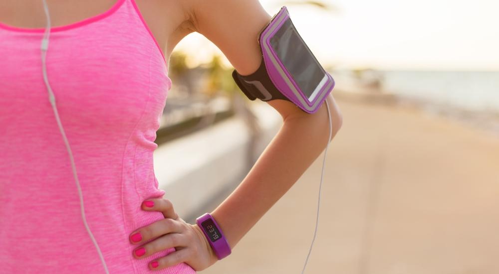 ¿Puede un wearable ayudar a prevenir un infarto?
