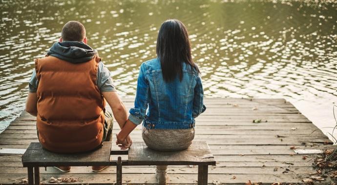 Algunas ideas preconcebidas que podrían estar dañando  tu matrimonio