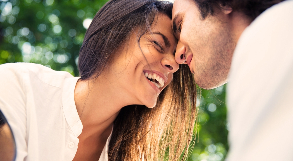 Estos simples hábitos te harán una persona más positiva